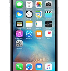 Apple-iPhone-6s-16GB-spacegrau-MKQJ2ZDA-0